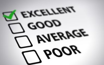 Top 5 Ways to Improve Your Credit Score